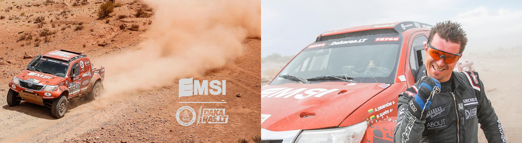EMSI_baneris_Dakaras